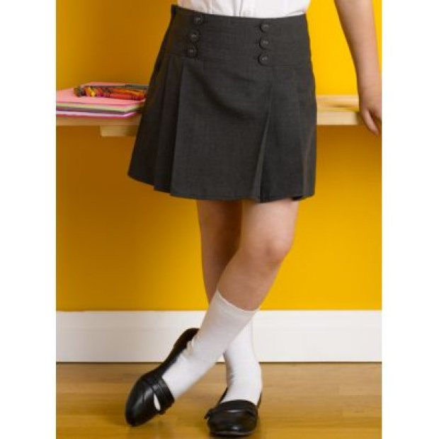 Юбки Для Подростков С Доставкой