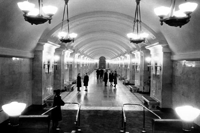 Цветы метро калужская