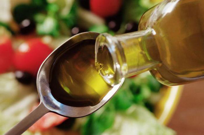 Сколько весит растительное масло