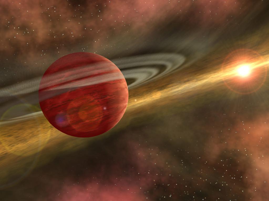 разборки планеты фото из космоса вне солнечной системы каждой фотке