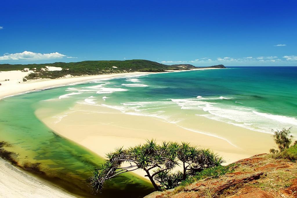 Лучшие пляжи Индии: обзор и отзывы. Острова Индии