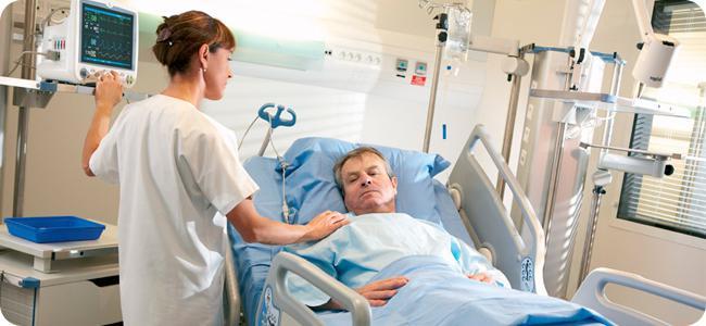 Доклад на тему врач общей практики