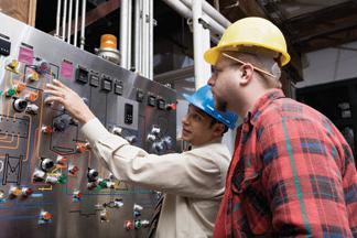 Должностная Инструкция Электромонтера 5 Разряда По Ремонту И Обслуживанию - фото 8