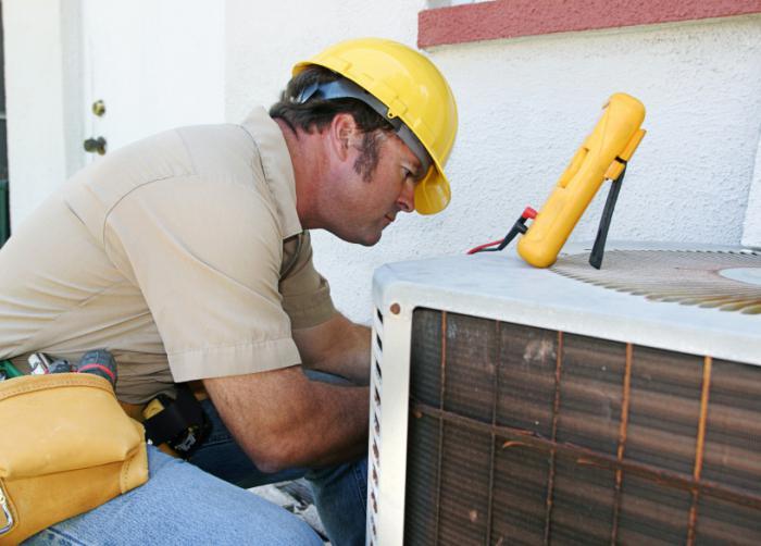 Должностная Инструкция Электромонтера 5 Разряда По Ремонту И Обслуживанию - фото 9