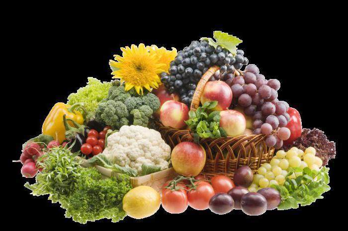 Осенние композиции из овощей и цветов своими руками фото 165