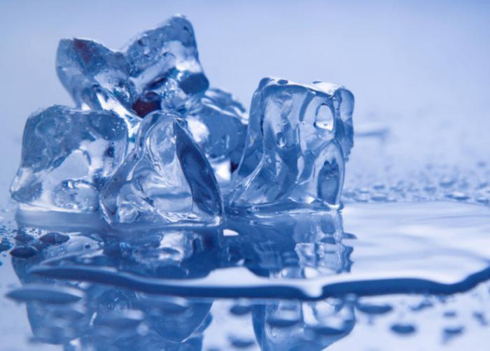 вторичном лед картинка с обозначением факту технология