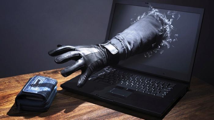 заработок в интернете деньги на киви