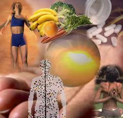 индивидуальное здоровье его физическая духовная и социальная сущность
