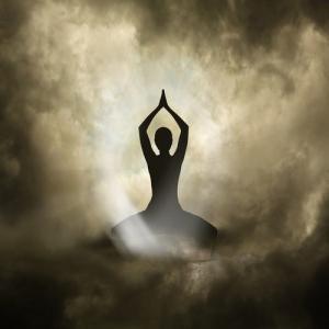 физическое духовное социальное здоровье человека