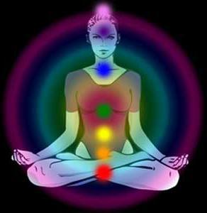 индивидуальное здоровье человека его физическая и духовная сущность