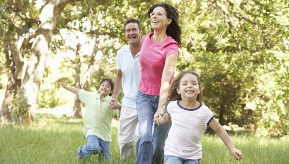 духовное и физическое здоровье