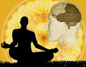 физическое и духовное здоровье человека
