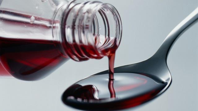 Очищение крови при псориазе