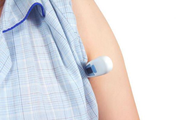 температура и сыпь на животе у ребёнка