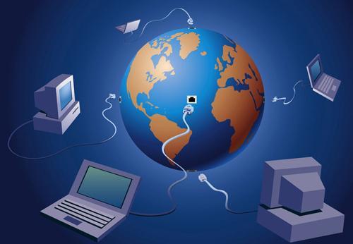 Классификация Информационной Системы Персональных Данных