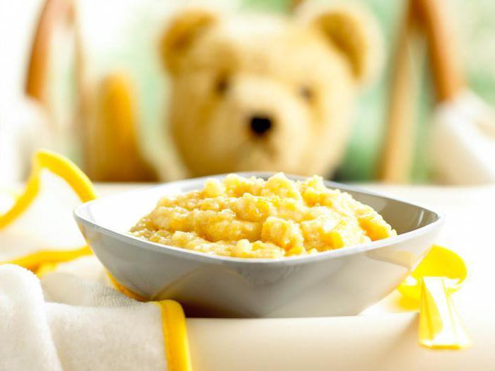 Чем кормить ребенка после ротавирусной инфекции меню