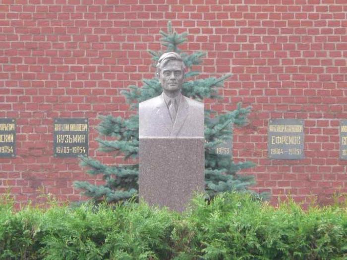 интересные факты советского союза