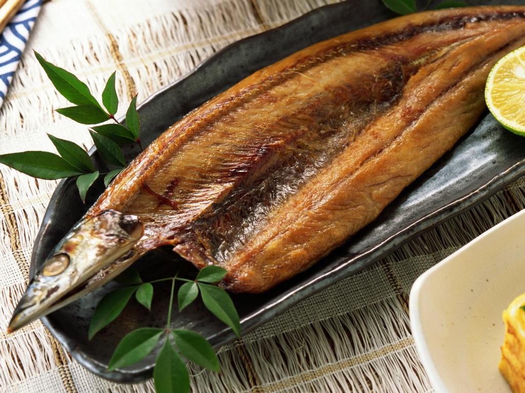 Копченая рыба: вред и польза, технология копчения и срок хранения