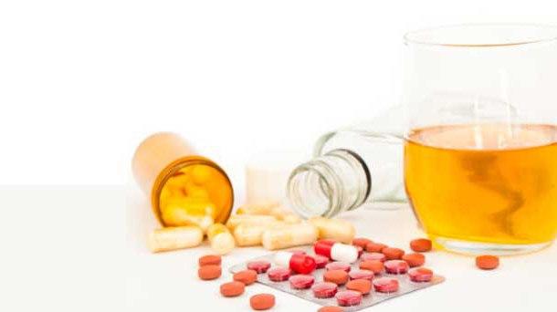 Стоит ли применять капли от алкогольной зависимости без ведома больного