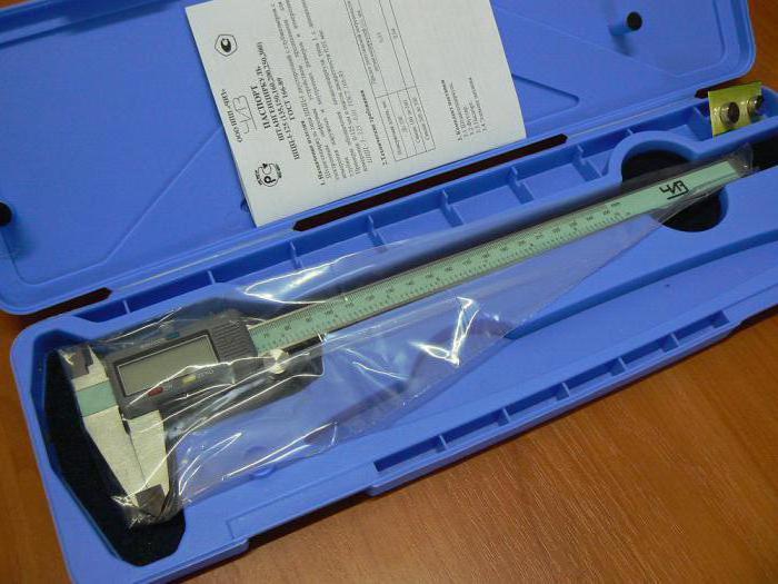 Штангенциркуль как измерять сотые