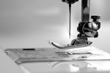 швейная машинка пмз инструкция