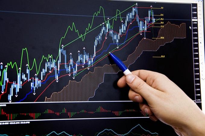 Пошаговые инструкции заработка на форекс форекс история рынка