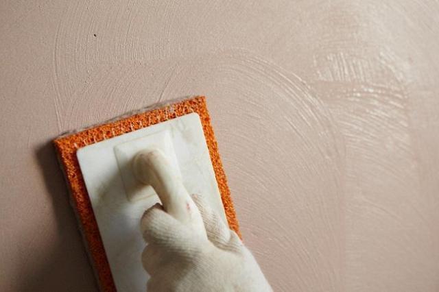 rotband verputzen perfect rotband putz anleitung luxus putz gltten putz gl tten werkzeug lo. Black Bedroom Furniture Sets. Home Design Ideas