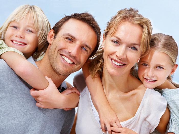 ], чем отличается зубной врач от стоматолога общей практики