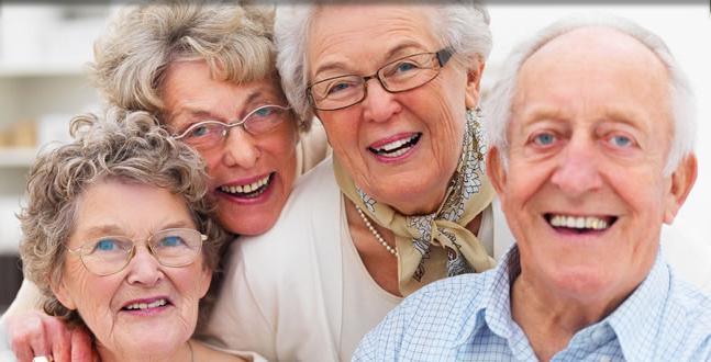 чем отличается зубной врач от стоматолога хирурга