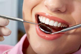 чем отличается зубной врач от стоматолога общей практики [