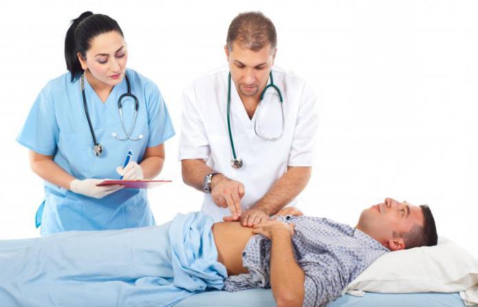пупочная грыжа у взрослых после операции