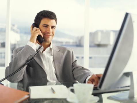 Образец резюме менеджера по продажам - Кадровый резерв