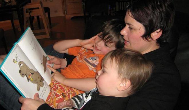 развивающие игры для детей 10 месяцев дома