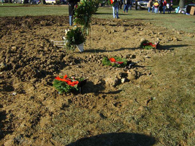 Похороны знакомого снятся