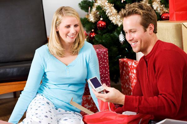 полезные вещицы практичные подарки мужчинам
