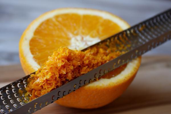 пирог с апельсинами рецепт приготовления