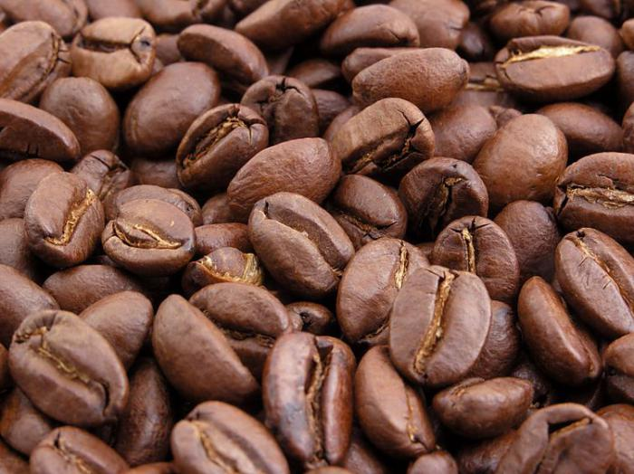 Греческий кофе, либо кофе по-гречески: рецепт, отзывы. Где можно…