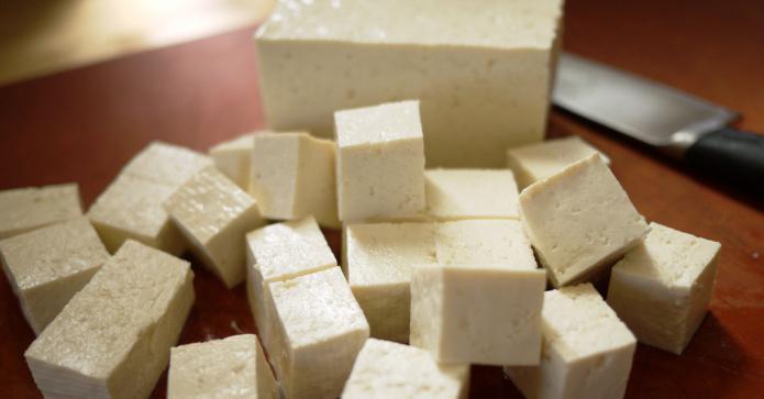сыр по дюкану рецепт