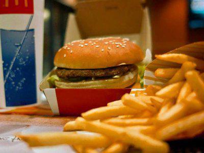 История «Макдональдса». «Макдональдс»: история сотворения, развития…