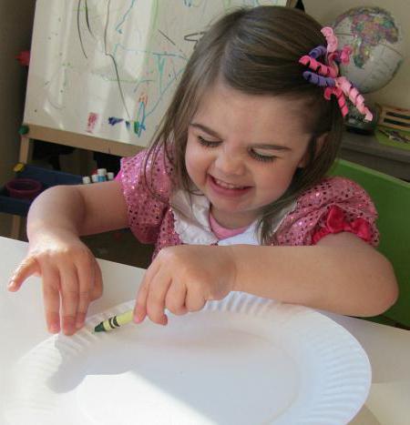 Поделки из арбузовых семечек — радостный отдых с детками