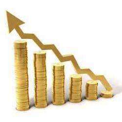 анализ оборотных активов курсовая работа