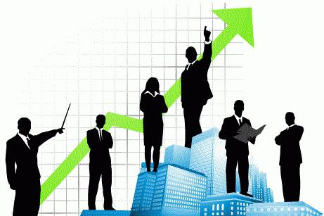 деятельность консалтинговых компаний