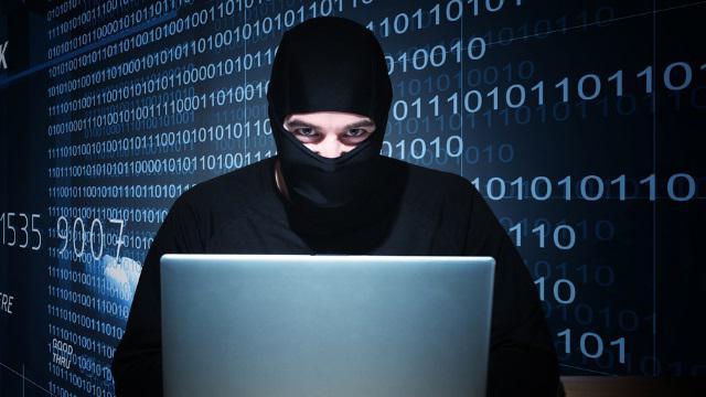 защита сети интернет