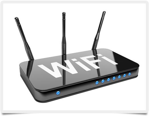 программа для защиты сети