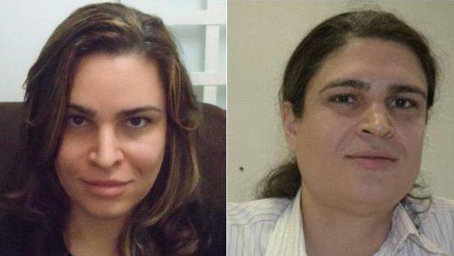 смена пола фото органов до и после операции