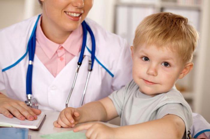 Ипв вакцина полиомиелит инструкция руководства.