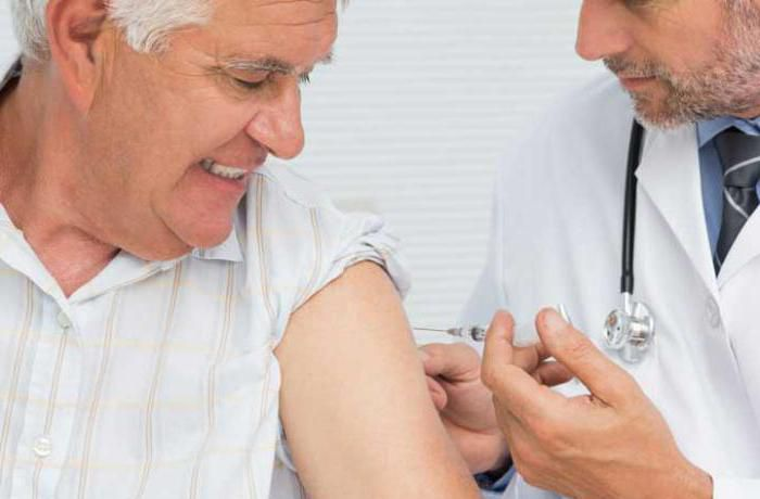 Превенар прививка схема вакцинации фото 477