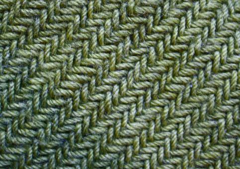 виды вязок спицами образцы узоры вязания