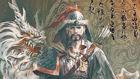 Когда было монголо татарское иго на руси