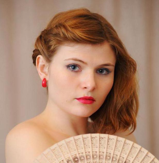 Белорусские девушки частное фото